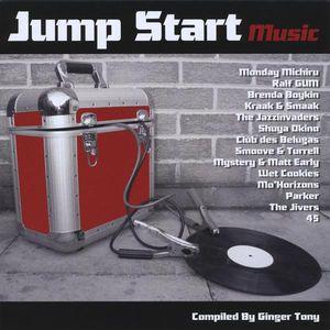Jump Start Music /  Various