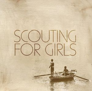 SCOUTING FOR GIRLS: DELUXE EDITION [Import]