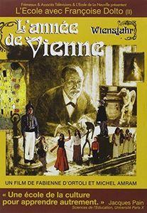 L'Annee De Vienne: Francoise Dolto
