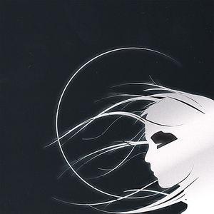 Jessica & the Silver Eclipse