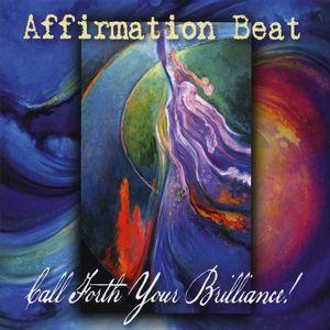 Affirmation Beat