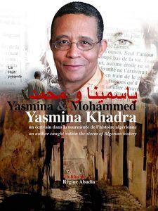 Yasmina Khadra - Yasmina & Mohammed