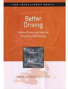 Better Driving