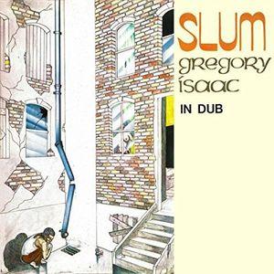 Slum in Dub