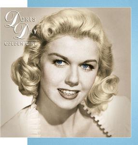 Golden Girl: Columbia Recordings 1944-1966