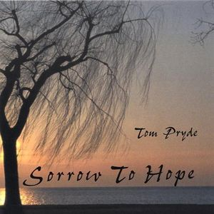 Sorrow to Hope