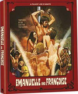 Emanuelle & Francoise