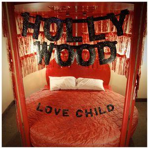 Love Child (Black)