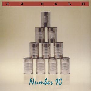 Number Ten [Import]