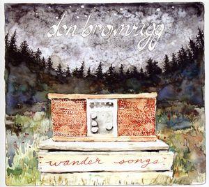 Wander Songs