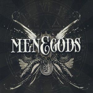 Men & Gods