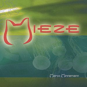 Mieze
