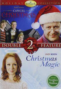 Cancel Christmas /  Christmas Magic