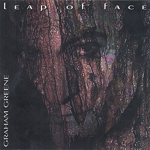 Leap of Face