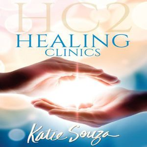 Expected End Ministries/ The Healing Clinic 2