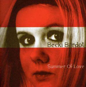 Summer of Love [Import]
