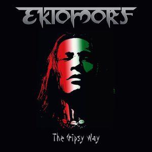 Gypsy Way [Import]