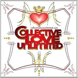 Collective Love Unlimited