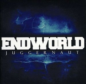 Juggernaut [Import]