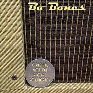 Bo Bones /  Original Motion Picture Soundtrack