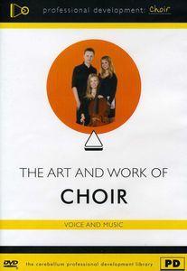 Voice & Music