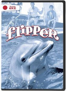 Flipper: Season One