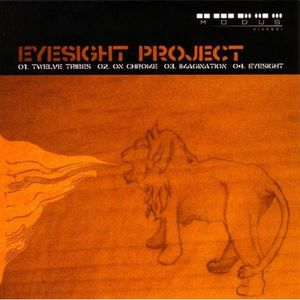 Eyesight Project