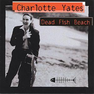 Dead Fish Beach