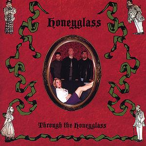 Through the Honeyglass