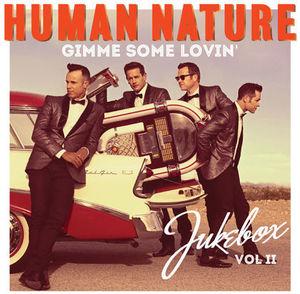 Gimme Some Lovin Jukebox Vol 2 [Import]