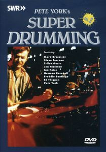 Super Drumming 2