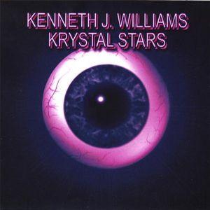 Krystal Stars