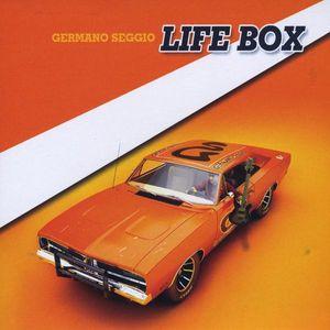 Seggio, Germano : Life Box