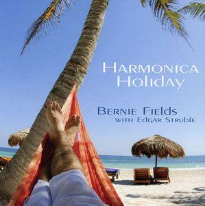 Harmonica Holiday