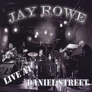 Live at Daniel Street