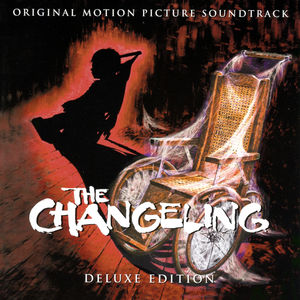 The Changeling (Original Motion Picture Soundtrack)