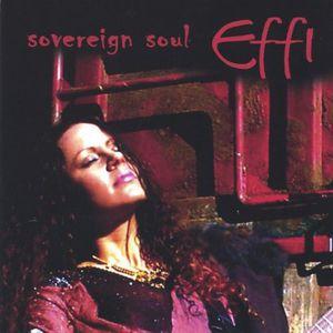 Sovereign Soul