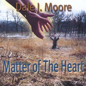 Matter of the Heart