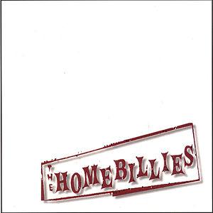 Homebillies