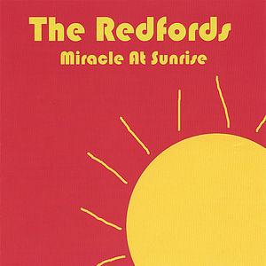 Miracle at Sunrise