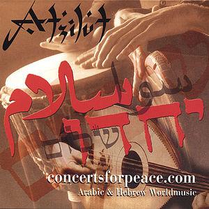 Concertsforpeace.Com