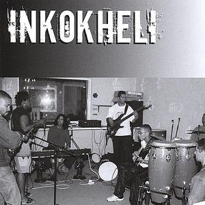 Inkhokeli