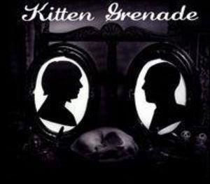 Kitten Grenade