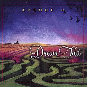 Dream Taxi