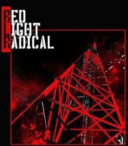 Red Light Radical