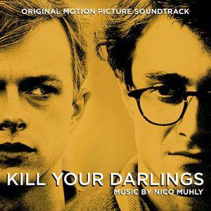 Kill Your Darlings (Original Soundtrack) [Import]