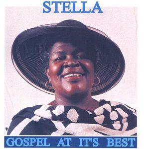 Gospel at It's Best