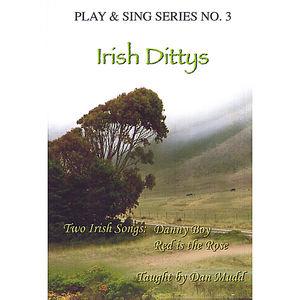 Irish Dittys