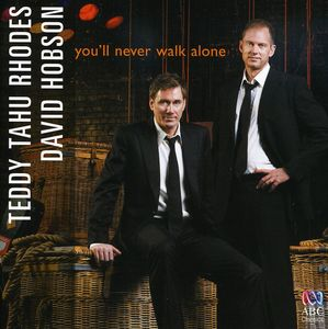 You'll Never Walk Alone [Import]