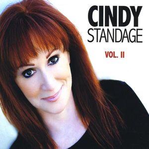 Cindy Standage 2